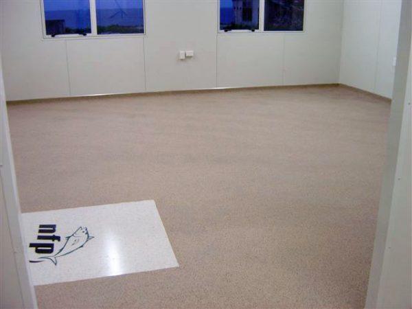 Allnex-Decorative-with-architechural-gallery