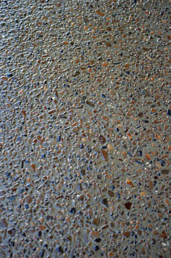 NON-SLIP-Exposed-concrete-acid-wash1