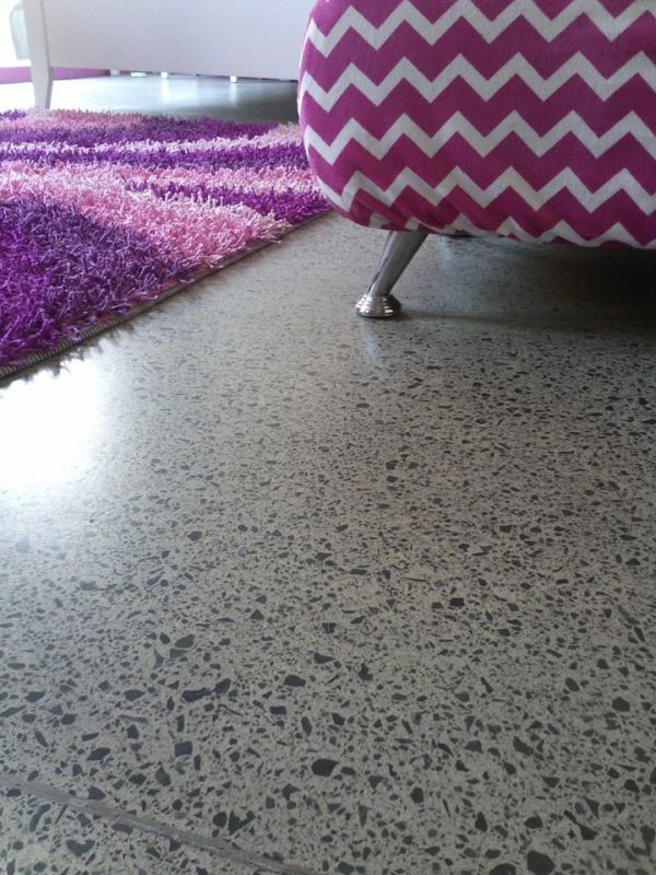 Polished-Concrete1