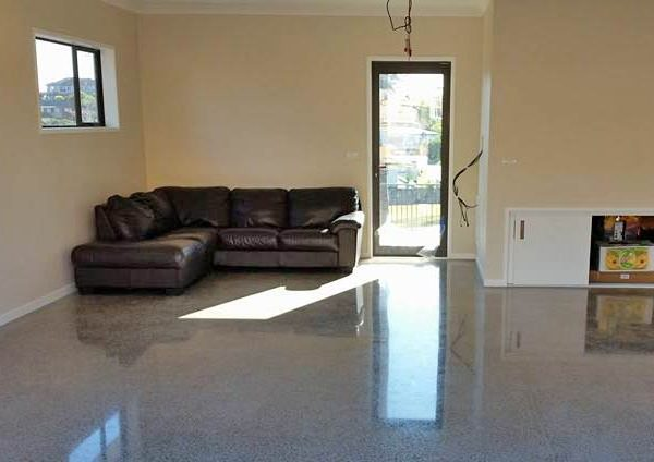 Polished-Concrete5