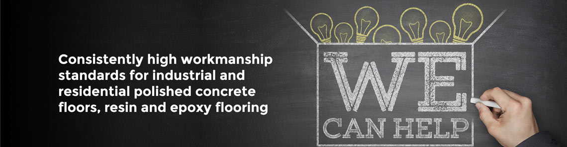 We-care-specialised-slip-resistant-seals-for-flooring