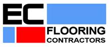 EC Flooring