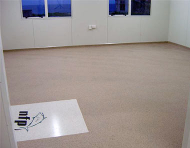 industrial-decorative-terrazzite-flooring