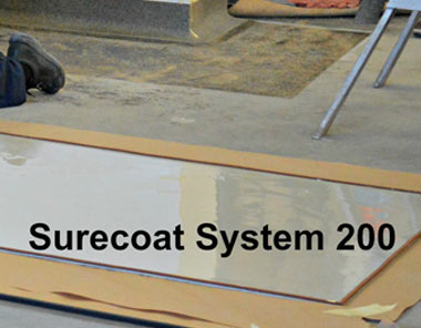 surecote_200_floor-coating