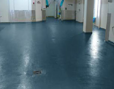 sureshield_industrial_floor_topping
