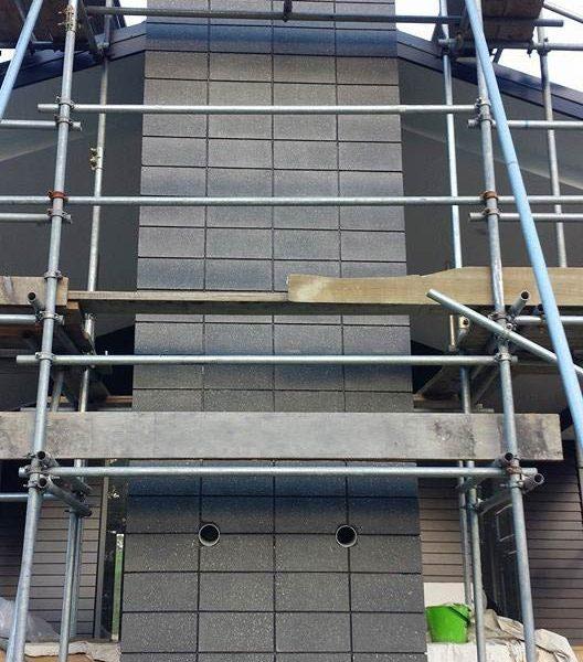 block-honing-exterior-chimney
